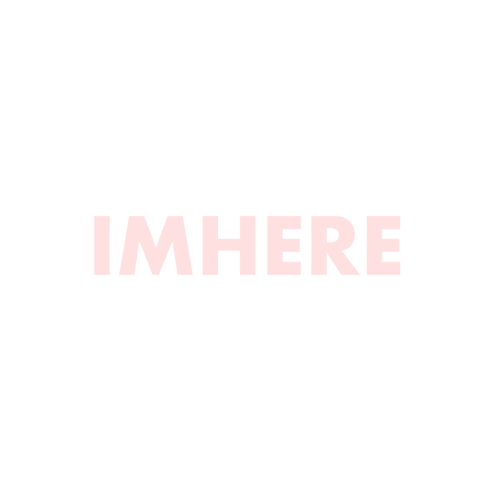 IMHERE